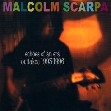 malcolm-scarpa-echoes-of-an-era