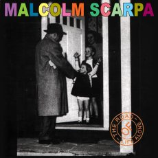 malcolm-scarpa-the-road-of-life-alone